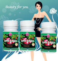 Diet Pills Super Slim Usa Capsule Slim Pomegranate
