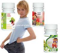 Mix Fruit Slimming Capsule Abdomen Smoothing Slimming