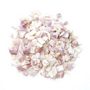 Wholesale dried onion: Onion Freeze Dried