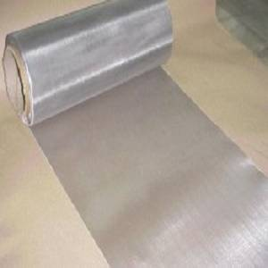 Wholesale fuel cell: Nickel Mesh for Fuel Cell