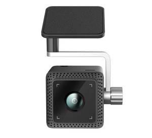 Wholesale car tools: Private Tooling Wifi Car DVR Camera