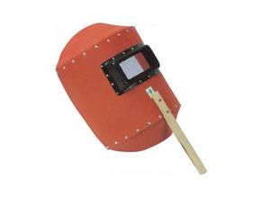 Wholesale safety mask: Welding Mask and Safety Mask