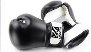 Wholesale leather glove: Giant Boxing Gloves for Sale Artificial Leather Custom Boxing Gloves