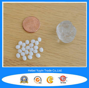 Wholesale polycaprolactone: Thermo-Autotype Ink/Children DIY Toys Plastic Material Polycaprolactone Pcl