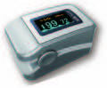 Sell Fingertip pulse oximeter