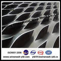 Sell aluminum expanded metal for Canopies
