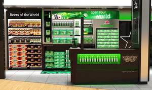 Wholesale monster energy drinks 500ml: Dutch Premium Heineken Bottled and Canned Beers (250, 330, 500ml)