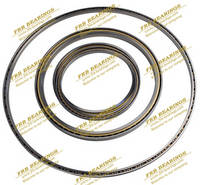 Sell JU070XP0 Thin-section sealed four-point contact ball bearing for Medical