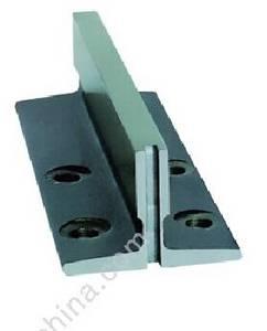 Wholesale guide rail: Elevator Parts Guide Rail