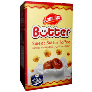 Wholesale sweet candy: Chocolates / Toffees/ Candies/ Lollipops/ Delicious Sweet Butter Toffees / Confectionery