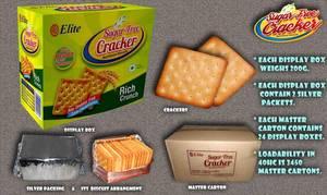 Wholesale health: Health Biscuits  / Sugar Free Cookies / Crackers / Diabetic Biscuits