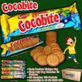 Biscuits / Coco Bite Biscuits