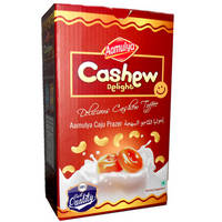 Chocolates / Toffees/ Candies/ Lollipops/ Delicious Cashew Toffees / Confectionery