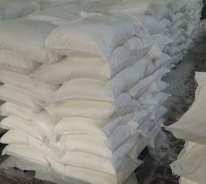 Wholesale Organic Intermediate: 2-Formylbenzenesulfonic Acid Sodium Salt