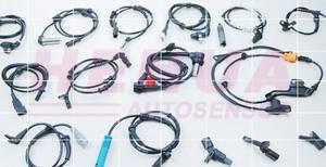 Wholesale auto sensor: Auto ABS Sensor,