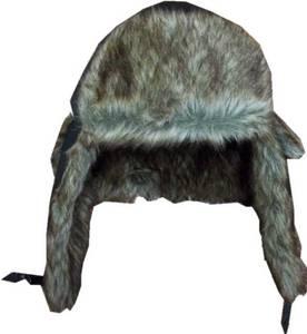 Wholesale winter hat: Winter Hat