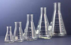 Wholesale Flasks: Flask
