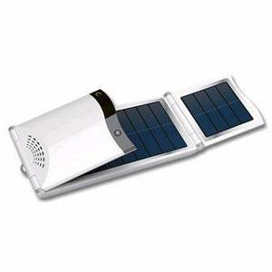 Wholesale solar battery: Solar Power Battery Charger