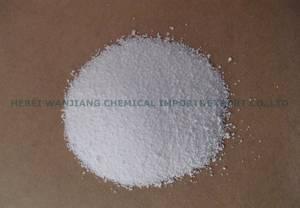 Wholesale sodium tripolyphosphate: Sodium Tripolyphosphate