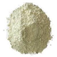 Wholesale sweet whey powder: Whey Protein Isolate Powder / Whey Protein Powder / Sweet Whey Powder