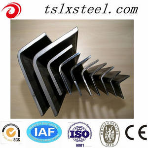 Wholesale i beam standard size in mm.: Equal Steel Angle