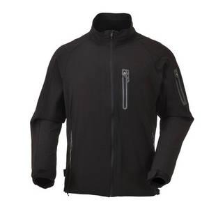 Wholesale windbreaker jacket: Bf-jk-001ps