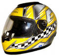Sell Motorcycle helmet