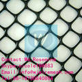 Sell Plastic Mesh