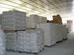 Wholesale coated paper: paper coating starch