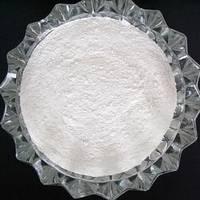 2-Pyrrolidinecarboxylic Acid