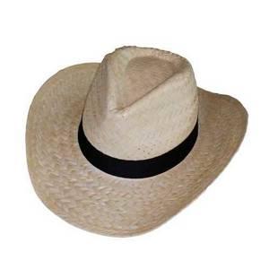 Wholesale straw hat: Viet Nam Fashion Straw Hat