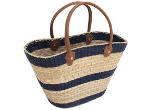 Wholesale craft: Baskets