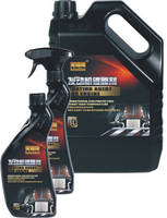 Engine Coating Agent/Car Care Product/Car Detail Tool