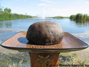 Wholesale wholesale sweet potato: Unrefined Soft Black African Soap