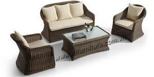 Wholesale rattan furniture: Rattan Furniture