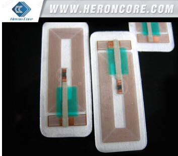 paper tag: Sell PP Paper Rfid Jewelry Tag/Labels For Jewellery Inventory Management