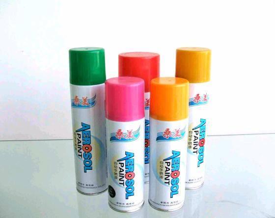 Interior exterior aerosol paint spray paint id 3081768 product details view interior exterior - Exterior paint sprayers set ...
