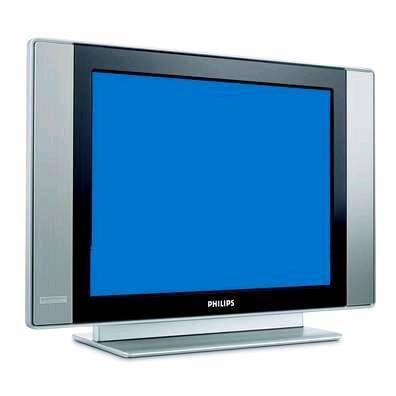 philips tv user guide ein buch kostenlos rh firesalesecrets com philips tv owner's manual philips tv owner's manual