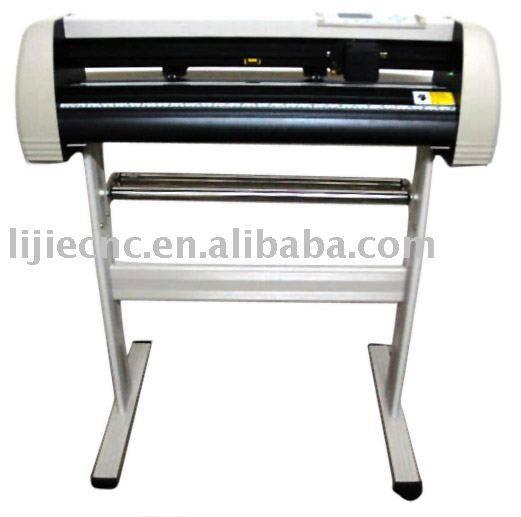 Sell A3 Plotter Id 10199629 From Hefei Lijie Company Ec21