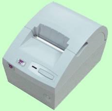 pc power supply: Sell micro printer(needle printer and thermal printer)