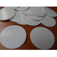 PE Foam Venting Cap Liner for Liquid