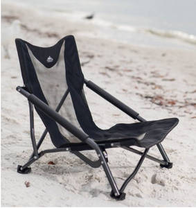 Wholesale lounge: Outdoor Chaise Lounges