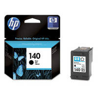 Sell remanufactured ink cartridge CB335HE (HP140) print ink cartridges