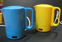 HLEK-500 0.5L Electric Kettle