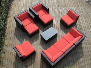 Wholesale furniture: Outdoor Furniture