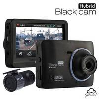 Blackcam Hybrid BCH1200