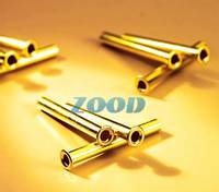 Sell Copper Tubular Rivets