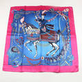 Sell scarf shop,women scarves wholesale,shawl,bandana