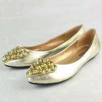 Larger Picture : Sell miumiu flat shoes,cheap casual flat shoes online