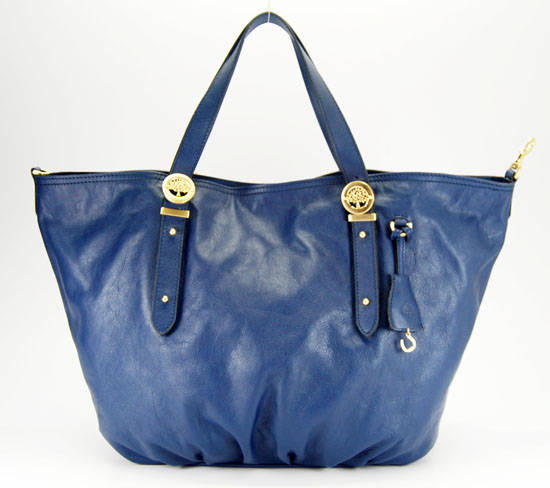 Sell AAA quality mulberry handbags hot sale,handbags for sale